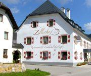 Landhotel & Restaurant Zellerhof