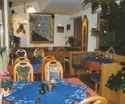 Bauernhof Hotel-Pension Unterkrämerhof
