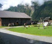 Bauernhof Hausegger