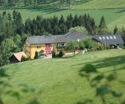 Bauernhof Kleinbreineder Hof