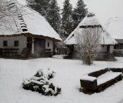 Gibiser Gasthof