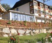 Bauernhof Landhotel Spreitzhofer