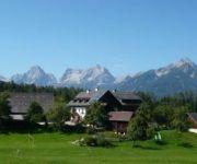 Bauernhof Familienurlaub am Bauernhof Grossgrub