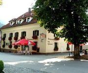 Kronenwirt Gasthof