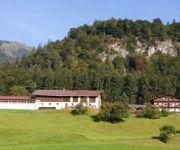 Bauernhof Pulvererhof