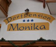 Dorfpension Monika