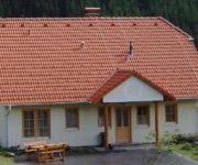 Alker Hütte