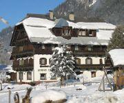 Ferienhaus Winkler - Tuschnig Pension