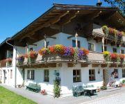 Bauernhof Herzoghof