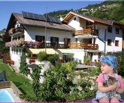 Bauernhof Baby- u. Kinderbauernhof Landhaus Raich