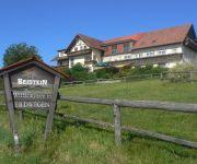 Wohlfühl Hotel Wiesenhof