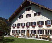 Bauernhof Knoblechner (Fam. Aichriedler)