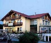 Hotel Wengerhof