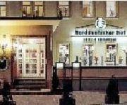 Nord Deutscher Hof