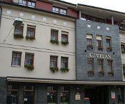 Boutique Hotel Civitas
