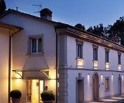 Villa Giorgia Albergo in collina