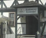Zum Lindenhof