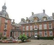 Château de la Neuville