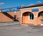 Autohotel Venezia