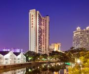 Riverview Four Points by Sheraton Singapore