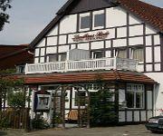 Bode Landhaus