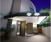 Les Suites Taipei Grandee