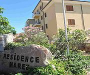 Residenze Le Vele & Le Maree