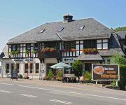 Mädler Gasthof