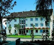 Freuschle Kurhotel