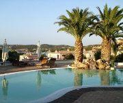 Residence Al Saraceno