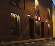 Babel Boutique Hotel