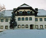 Bauernhof Gegenhaus
