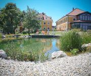 Bauernhof Hotel ÖLERHOF