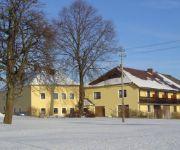 Bauernhof Grasboeck