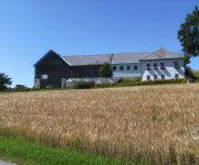 Bauernhof Mittereibenberger