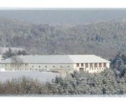 Bauernhof Abenteuer - Bauernhof Überlackner