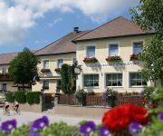 Diendorfer Gasthof