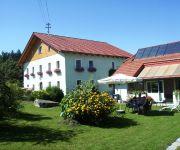 Bauernhof Woadhof