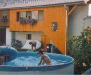 Bauernhof Baby- und Kinderbauernhof Peinbauerhof