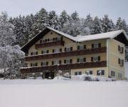 Panoramahotel-Gasthof Schönberger