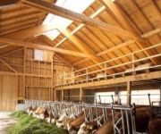 Bauernhof Haslbauer
