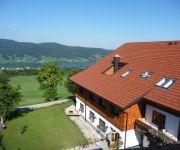 Bauernhof Familienferienhof Stabauer