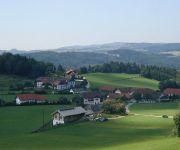 Bauernhof Ganhör