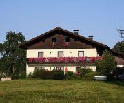 Bauernhof Ferienwohnung Grabnerbauer