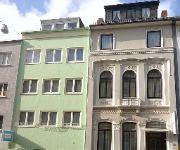 Bremen Gasthaus