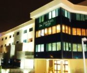 Oak Plaza Hotel East Airport Accra