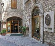 Fonte Cesia Hotel