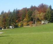 Bauernhof Weixlbaumer