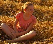 Bauernhof Baby- und Kinderbauernhof Loeschgruber