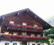 Bauernhof Schustererhof